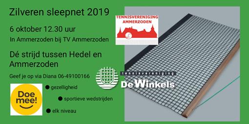 Zilveren sleepnet 2019.png