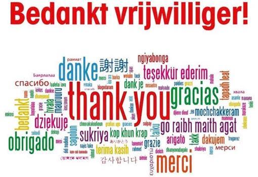 760_20191005_dank_je_vrijwilliger.jpg